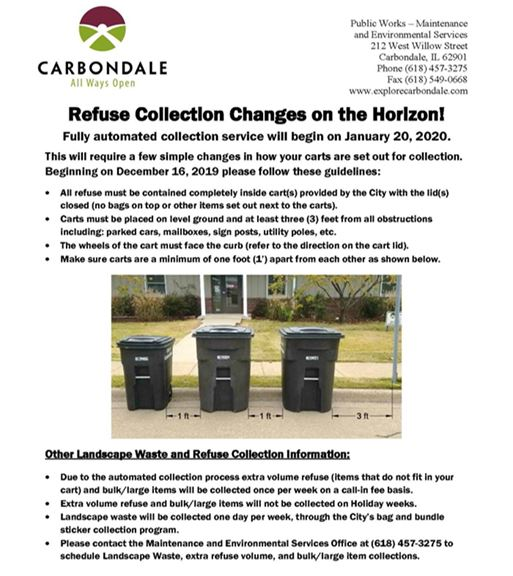 Refuse Changes Final 10-31-19