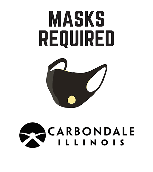 MASKS REQUIRED2