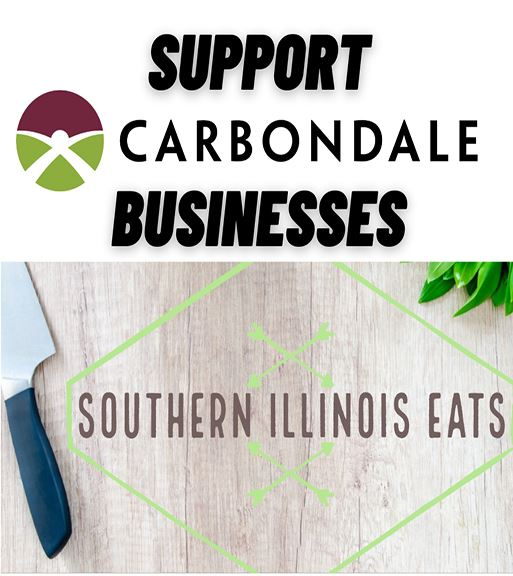 Support Carbondale Businesses- web